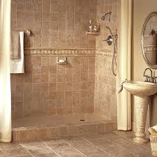 ideas for bathrooms tiles bathroom floor tiles design postpardon co