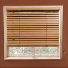 window blinds columbus ohio decor enchanting just blinds great for all areas u2014 hmgnashville com