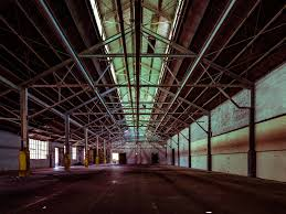 Warehouse Interior The World U0027s Best Photos Of Interior And Warehouse Flickr Hive Mind