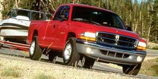 gas mileage for dodge dakota 1999 dodge dakota cab specs and performance engine mpg