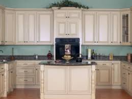 How To Update Kitchen Cabinets Timeless Rustic White Kitchen Cabinets U2014 Smith Design
