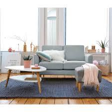 petit canap pour studio meuble pas cher pour studio nos 10 meubles gain de place préférés