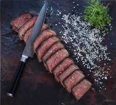 food network u0027s geoffrey zakarian u0027magic u0027 way to cook a steak wtop