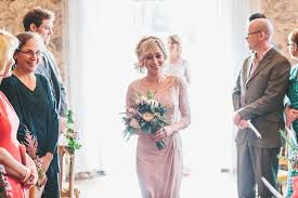 vivienne westwood wedding dress a vivienne westwood wedding dress for a inspired humanist