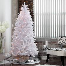 best 25 slim white tree ideas on