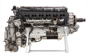 rolls royce merlin engine aero engine rolls royce ltd merlin 46 v 12 inline supermarine