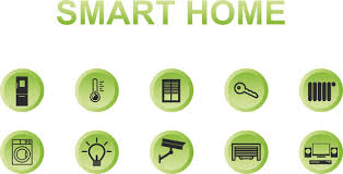 Smart Home Technology by Smart Home Technology Will Change The Way You Live Realtybiznews