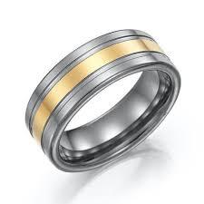 verlobungsring silber oder gold 86 best freundschaftsringe verlobungsringe images on