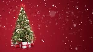 merry christmas animated text stock video footage videoblocks