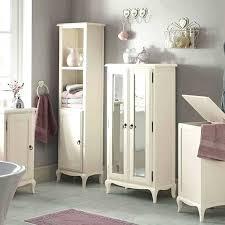 tall corner storage cabinet tall corner storage cabinet furniture