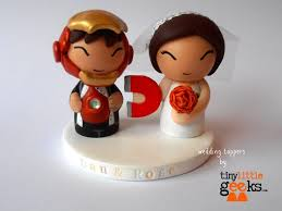 iron cake topper decor iron inspired wedding cake topper 2408088 weddbook
