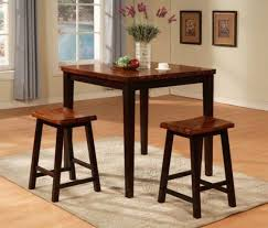 Next Bar Table 33 Best Next Level Dining Images On Pinterest Dining Sets Table