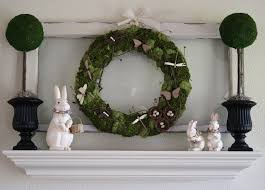 Spring Decorations For The Home 217 Best Mantel Love Images On Pinterest Fireplaces Mantle