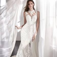 wedding dresses cardiff exclusive bridal boutique cocomio bridal