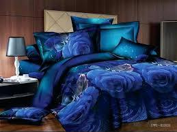 Duck Egg Blue Bed Linen - teal blue king quilts royal blue king size duvet cover blue king