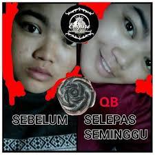Sabun Qm of mutiara qm shah alam queenofmutiarashahalam instagram