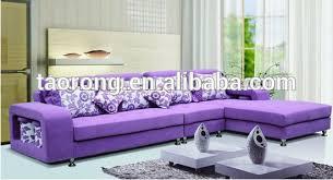 L Shape Corner Sofa Design Wooden Sofa Living Room Sofa Furniture - Wooden sofa designs for drawing room