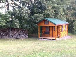 bedroom jons cabin in wisconsin log delivered trophy amish cabins
