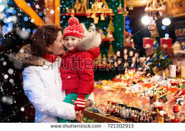 german traditional christmas stock images royalty free images