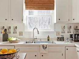 cute kitchen appliances retro fashion accessories farmhouse kitchen scale decorative antique