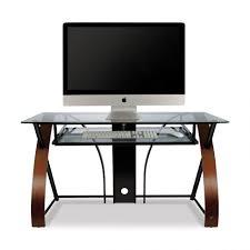 Desk For Gaming Desks Cool Computer Desks Gaming Workstation Gaming Desk Designs