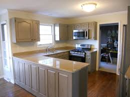save thousands on kitchen remodeling in johnson city