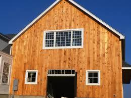 Shiplap Pine Wood Siding Gallery