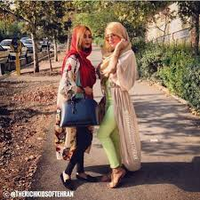 iranian women s hair styles 143 best human of iran images on pinterest iranian women middle