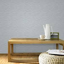 and wallpaper graham u0026 brown