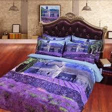 popular lavender sheets king buy cheap lavender sheets king lots