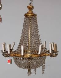 Vintage Antique Chandeliers Inspirational Antique Chandeliers For Sale 23 Small Home Decor