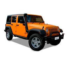 safari jeep wrangler safari snorkel price buy safari snorkel in uae dubai abu