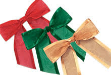 gift bows in bulk gift and pull bows