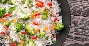 recette de cuisine legere pour regime 15 recettes minceur pour régime dissocié fourchette et