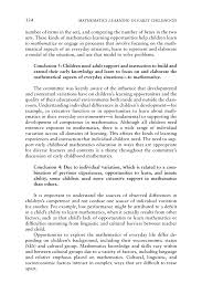 sample of reaction paper essay essay on math essay on how we use math in everyday life the essay on how we use math in everyday life essay on using math in everyday life