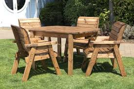 Heavy Duty Patio Furniture Sets New Heavy Duty Outdoor Furniture And Click 19 Heavy Duty Garden