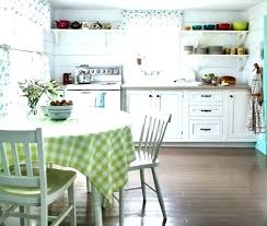 deco cagne chic cuisine deco cuisine shabby 100 images stunning style deco maison
