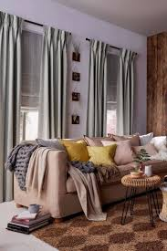 25 best rustic roman shades ideas on pinterest grey and white