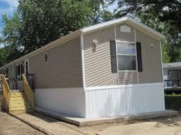 fleetwood single wide mobile home floor plans