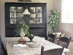 home decorative accessories uk silver home decor accessories uk best home decor