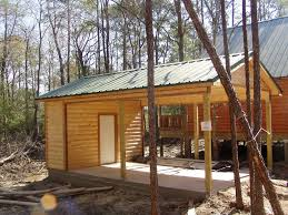 Cabin House Plans Covered Porch 100 Carport Plans With Storage 100 Garage Carport Plans