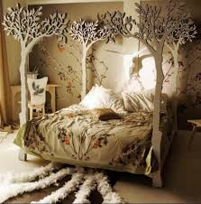 fascinating 20 diy bedroom decorating ideas on a budget design