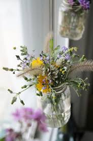 Diy Flower Arrangements 8 Diy Flower Arranging Projects For Mother U0027s Day Wallflower Kitchen