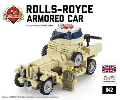 modern military vehicles army vehicles catalogue ministry of arms lego custom made toys