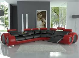 Light Gray Sectional Sofa by Furniture Grey Sectional Oversized Sectionals Sectional Sofas