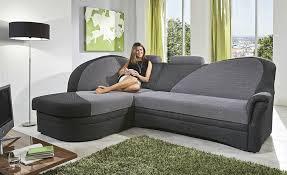 mã bel hã ffner sofa wohnzimmerz ausgefallene sofas with meinsofa designsofa elma