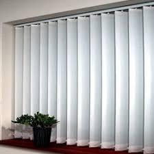 Windows Vertical Blinds - vertical blinds khadi pattiyon wale parde manufacturers u0026 suppliers