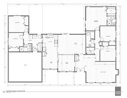 Plumbing Floor Plan Plumbing Layout House Plan Adhome