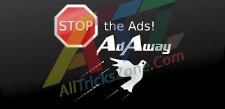android adblocker top 3 best ad blocker apps for android to block ads without root