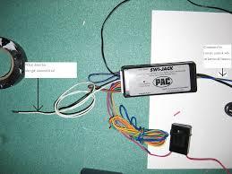 nissan 370z wiring diagram swi jack install help my350z com nissan 350z and 370z forum